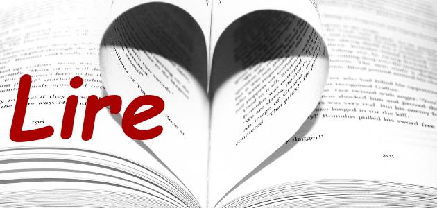 Lire En Ligne Livres Sur Internet Gratuits Free Ebooks