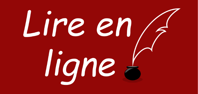 Rencontre en ligne (tv) streaming