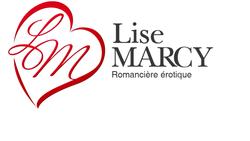 """Résultat de recherche d'images pour """"lise marcy"""""""